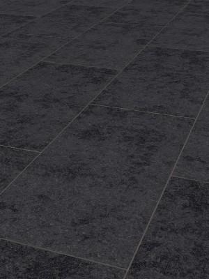 Joka 532 Skyline FD Laminat Stone Black V4