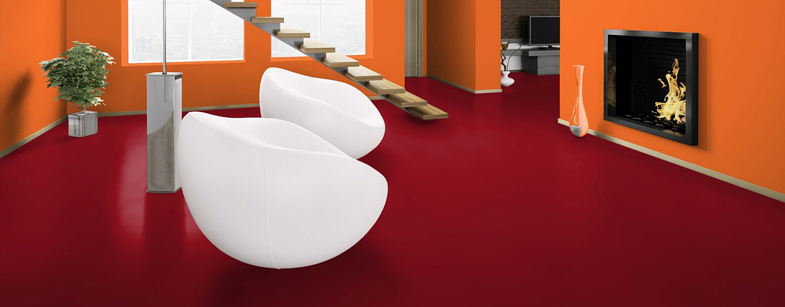 laminatboden news infos angebote laminat ist vielseitig modern und heute auch sehr kologisch. Black Bedroom Furniture Sets. Home Design Ideas